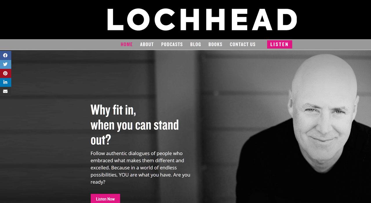 Lochhead